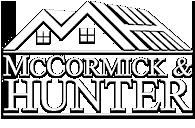 McCormick & Hunter Ltd