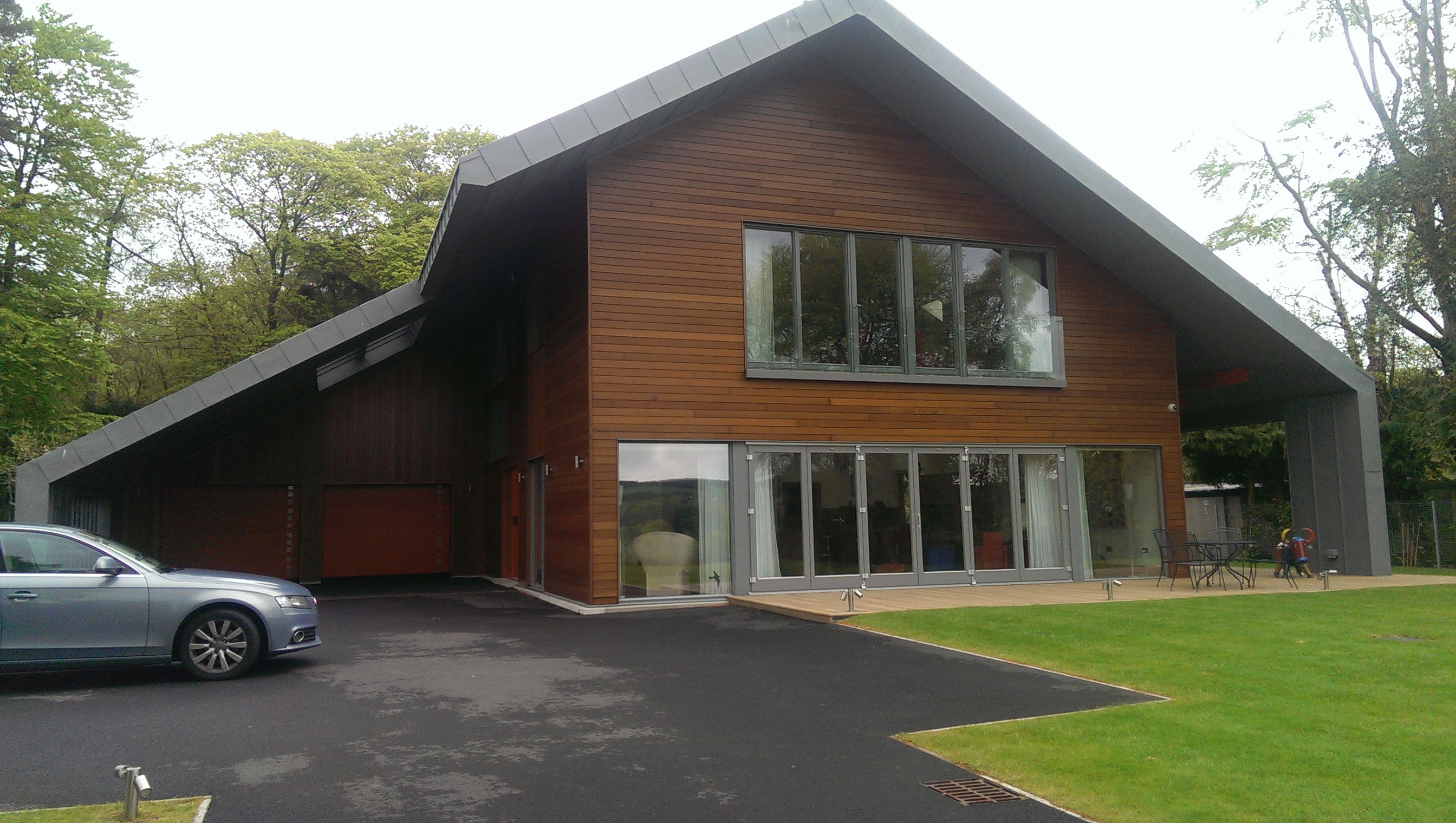 House-Cults-Aberdeen-4